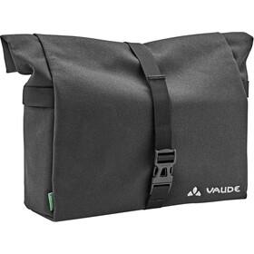 VAUDE ShopAir Box Bag, zwart